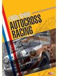 1960s British Autocross Racing DVD