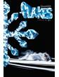 Flakes DVD
