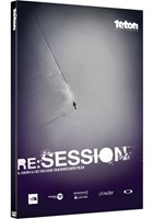 ReSession DVD