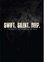 Swift Silent Deep DVD