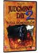 Judgement Day 2 DVD