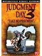 Judgement Day 3