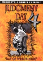 Judgement Day 4
