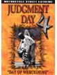 Judgement Day 4