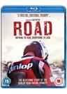 Road Blu-ray