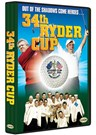 34th Ryder Cup (September 27th