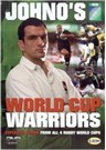 Johno's World Cup Warriors (DV