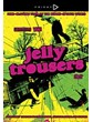 Jelly Trousers VHS