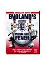 England's World Cup Fever (DVD