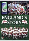 Rugby World Cup 2007 - England's Story (DVD)