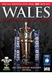 Wales Grand Slam 2008 - Collectors Edition (5 DVDs)