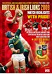 2009 British and Irish Lions - Match Highlights (2 DVDs)