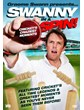Swanny in a Spin DVD