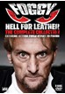 Hell for Leather ( 3 DVD) Boxset