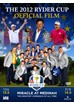 2012 Ryder Cup Review USA 13½ - 14½ Europe (DVD)