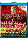 The British & Irish Lions 2013: Official Film (Highlights) Blu-ray