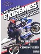 Las Vegas Extremes Wheelies & Crossovers DVD