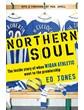 Northern Soul (PB)