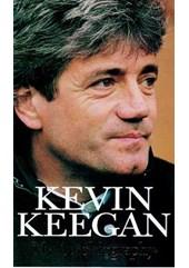 Kevin Keegan My Autobiography (PB)