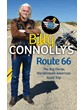 Billy Connollys Route 66 (HB)9781847445216