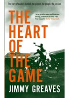 The Heart of the Game (PB)