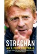 Strachan My Life in Football (PB)