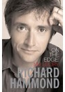 On the Edge: My Life Richard Hammond (Book)