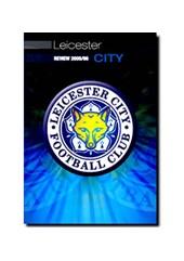 Leicester City 2005/2006 Seaso