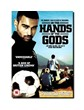 In the Hands of the Gods(Film) DVD