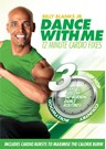 Billy Blanks Jr - Dance With Me: Cardio Fit DVD