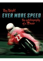 Ray Knight Ever More Speed (SB)
