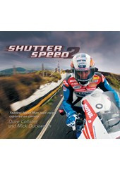 Shutter Speed 2 (HB)