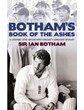 Botham's Book of the Ashes (HB)
