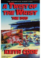 Twist of the Wrist DVD