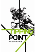The Tipping Point DVD