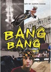 Bang Bang DVD