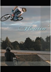 Floatin' DVD