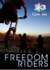 Freedom Riders DVD