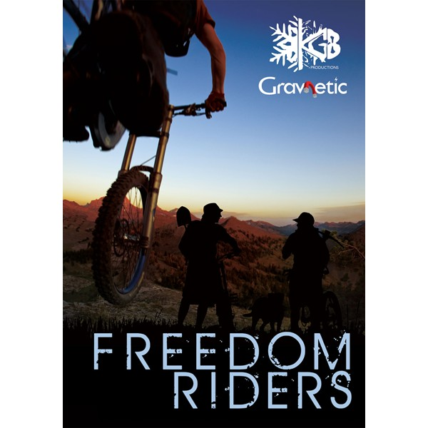 Am A Rider Song Download: Freedom Riders DVD : Duke Video