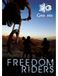Freedom Riders DVD