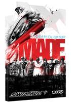 Made DVD