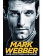 Mark Webber Aussie Grit: My Formula One Journey (HB)
