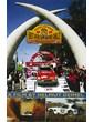 East African Safari Rally DVD
