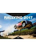 Rallying 2017 - Moving Moments (HB)