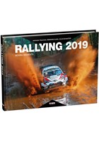 Rallying 2019 - Moving Moments (HB)