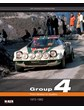 Group 4 From Stratos to Quattro (HB)