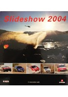 McKlein Rally Yearbook 2004 - Slideshow (HB)