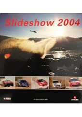 McKlein Rally Yearbook 2004 - Slideshow (HB)
