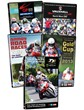 The Road Racing Collection 2013 Plus TT