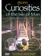 More Curiosities Of The IOM Download